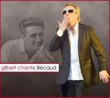 Gilbert chante Bécaud.jpg
