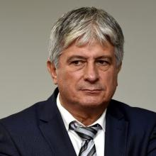 Hervé Féron