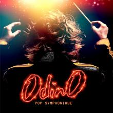 OdinO Pop Symphonique