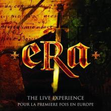 Era Live Experience