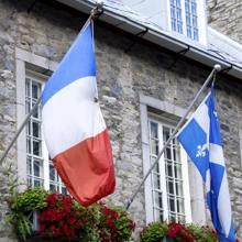 France Québec