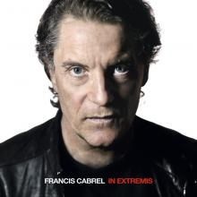 Francis Cabrel - In extremis (cover)