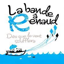La bande de Renaud (Cover)