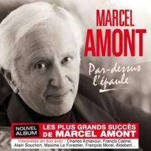 Marcel Amont - Par dessus l_epaule