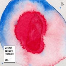 musique ambiante française