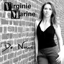 Virginie Marine
